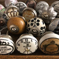 Mango Tree Knobs Logo