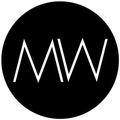 Mangowood Boutique Logo