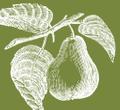 Manhattan Fruitier Logo