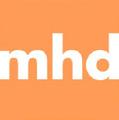 Manhattan Home Design Logo