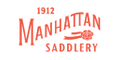 Manhattan Saddlery Logo