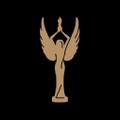 Manhattan Trophies logo