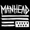 Manhead Logo