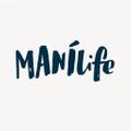 ManiLife Logo