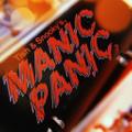 Tish & Snooky's Manic Panic Logo