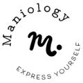 Maniology Logo