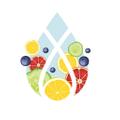 Manna Hydration Logo