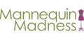 Mannequin Madness Logo
