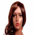 Mannequin Mode Logo