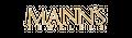 Mann's Jewelers Logo