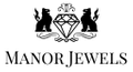 Manor Jewels USA Logo