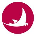 Manta Reisen logo