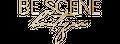mantravie Logo
