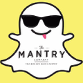 Mantry Logo