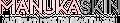 Manuka Skin Logo