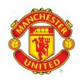 United Direct logo