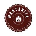 Manzanita Roasting Company Logo