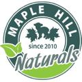 Maple Hill Naturals Logo