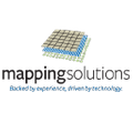 Mapping Solutions logo