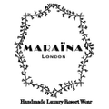 Maraina London Logo