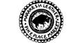 Marakesh Leather Logo