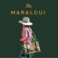 Maralgui Logo