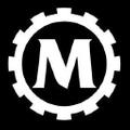 Marathon Watch Logo
