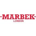 Marbek Logo