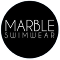 Marble Swimwear Logo
