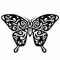 Marc Defang logo