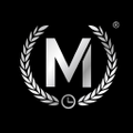 Marchand Watch Company Logo