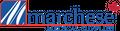 marchesemedicalsupplies Logo