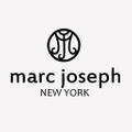 Marc Joseph New York USA Logo