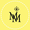 Marc And Molly's Logo