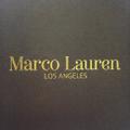 Marco Lauren Logo