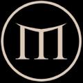 MARCOZO Logo