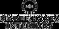 Maree Hynes Interiors Logo
