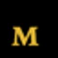 Marfuny Logo