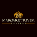 Margaret River Hampers Logo