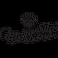 Margarita Mermaid Logo