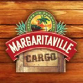 Margaritaville Coupons and Promo Codes