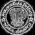 Maria Dondero logo