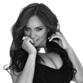 Mariah Alexis Cosmetics Logo