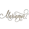 Mariamor Logo