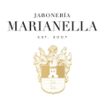 Marianella Soap Coupons and Promo Codes