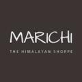 Marichi Logo
