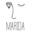 Marida Logo