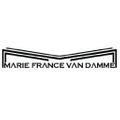 Marie France Van Damme HK Logo