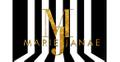 Marie Janae Logo