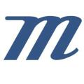 MariesCrossStitch.co.uk UK Logo